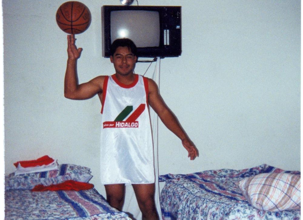 Mi hijo Oliver en el nacional de Basket.jpg